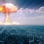 Piden a Putin que lance ataque nuclear contra EEUU