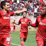 Cienciano y León de Huánuco reclaman puntos que les quitaron