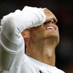 Real Madrid vs. Barcelona: el uno por uno del clásico de España