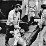 Matanza de Barrios Altos 24 años después