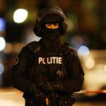 Bruselas en alerta máxima  por temor a atentados (VIDEOS)