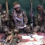 Camerún tiene presos a más de 700 miembros de Boko Haram