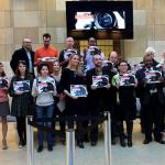 FIP llama a Naciones Unidas para acabar con la impunidad