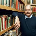 Efemérides del 11 de noviembre: Nace Carlos Fuentes