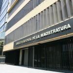 CNM declara vacancia de cuestionado Alfredo Quispe