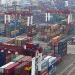 Perú y Turquía negocian en Lima Tratado de Libre Comercio