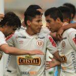 Tabla de posiciones y resultados de fecha 17 del Torneo Clausura