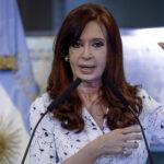 Argentina: Decretan millonaria ampliación del presupuesto 2015