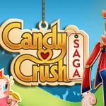 Candy Crush fue vendido y ahora será familia de Call of Duty