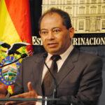 Bolivia: Instalarán cámaras en juzgados para vigilar a jueces