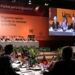 Aún queda mucho camino para la inclusión social en América Latina