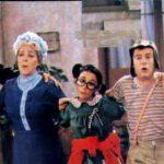 Chespirito: 5 canciones inolvidables del 'Chavo del 8'