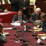 Perú y Francia renuevan tratado de extradición