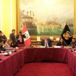 Comisión de Educación aprobó Ley de Institutos Superiores