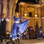 Arequipa: Inauguran Congreso de Ciudades Patrimonio