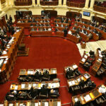 UIF pide a partidos aprobar ley para levantar secreto bancario