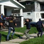 EEUU: Fiscalía acusa por narcotráfico a sobrinos de Nicolás Maduro