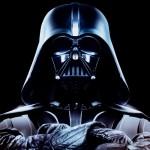 Star Wars: Alistan festival temático en el Parque de las Aguas