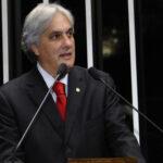 Brasil: Senador detenido intentó soborno en caso Petrobras