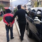 Lambayeque: Cadena perpetua para obrero que abusó de menor