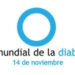 Día Mundial de la Diabetes: Tercera causa de ceguera