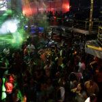 Indecopi denuncia a 36 discotecas que difunden música sin autorización