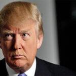 EEUU: Trump consideraría cerrar mezquitas de Nueva York