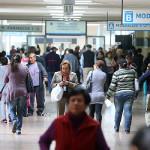 APEC: EsSalud atenderá con normalidad durante días de cumbre