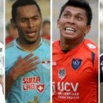 Torneo Clausura 2015: Día, hora y canal en vivo de fecha 16
