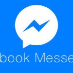 Facebook prueba mensajes que se autodestruyen