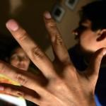 Chorrillos: Hombre asesina a su pareja en presencia de su hija