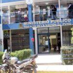 MIMP pide investigar presunta violación de niños en Puno