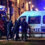 Atentado en París: Al menos 153 muertos tras explosiones (VIDEO)