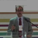 BID aprueba préstamo para modernizar sistema de sanidad del Perú