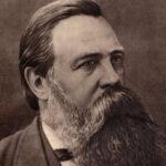 Efemérides del 28 de noviembre: nace Friedrich Engels