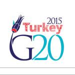 Cumbre G20: Brasil solicitará congelar los subsidios agrícolas
