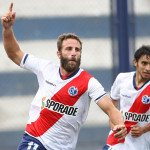 Deportivo Municipal inicia pretemporada el 11 de enero
