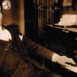 Efemérides del 29 de noviembre: Fallece Giacomo Puccini