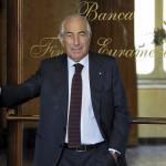 Vaticano investiga operaciones financieras de banquero italiano Nattino