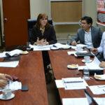 Gobierno destina S/. 400 millones a municipios más pobres