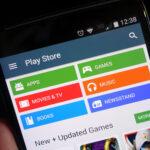 Google: Las 'apps' creadas por latinoamericanos suben 60 % en un año