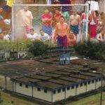 Guatemala: Dieciséis reos mueren en un motín en granja penal