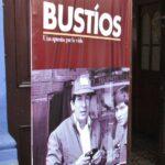 Caso Bustíos: Prensa internacional recoge acusación fiscal contra Urresti