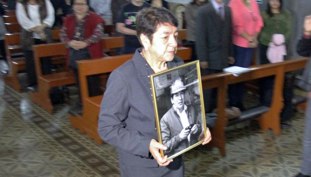 Homenaje Hugo Bustíos Crónica Viva 9