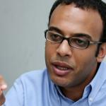 Egipto: Fiscalía militar prolonga detención de periodista