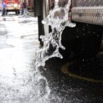 Cortarán servicio de agua en Miraflores y Carabayllo este martes