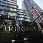 EEUU: Presentan cargos por ciberataque a JPMorgan y otros bancos