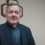 Chile: Autorizan enviar exhorto para investigar a cuestionado obispo