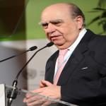 Fundación Vidanta: Premiarán a organismos civiles peruanos