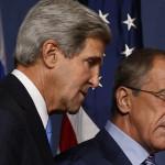 Siria: debaten a quiénes debe incluirse en el proceso de paz